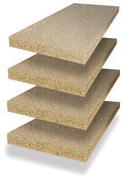 Другие позиции.  1. Древесноволокнистые плиты сделаны горячим прессованием массы и используется в качестве...